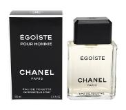 Chanel Egoïste for Men - 100 ml - Eau de toilette