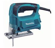 Makita 230 V Decoupeerzaag D-greep