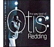 Soul Otis Redding - The Very Best Of Otis Redding