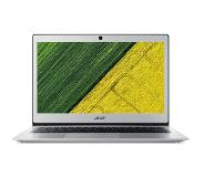 "Acer Swift SF113-31-C3J2 1.1GHz N3450 13.3"" 1920 x 1080Pixels Zilver Notebook"
