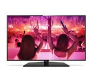 Philips 5300 series Ultraslanke Full HD LED-TV