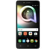 Alcatel 5080X 4G 16Go Or
