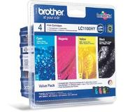 Brother LC1100V Multipack XL