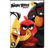 Sony Pictures Angry Birds - Clay Kaytis, Fergal Reilly (DVD)