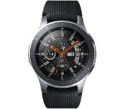Samsung Galaxy Watch 46mm Zilver