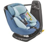 Maxi cosi Autostoel Axiss Fix Plus Frequency Blue