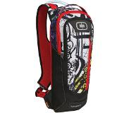 Ogio Atlas 100 Drinksysteem - 3 liter - Graffity
