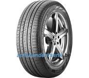 Pirelli Scorpion Verde All-Season ( 235/50 R18 97V , ECOIMPACT )