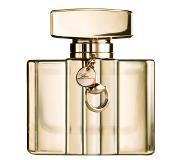 Gucci Premiere eau de parfum spray 50 ml
