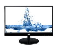 "AOC i2369Vm 23"" Full HD IPS"