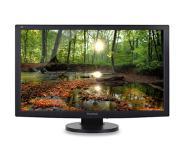 Viewsonic Graphic Series VG2233-LED LED display