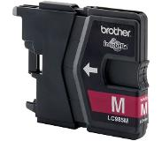 Brother LC-985M DCP-J315W
