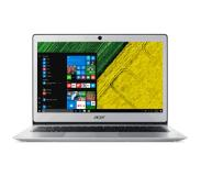Acer Swift SF113-31-C79D zilver