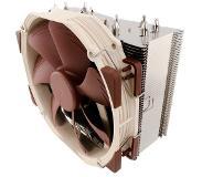 Noctua NH-U14S tietokoneen jäähdytyskomponentti