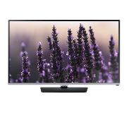 Samsung LED TV UE32N5000AWXXN