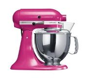KitchenAid 5KSM150PSECB