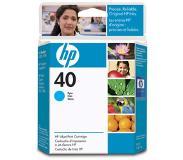 HP C4951A printkop