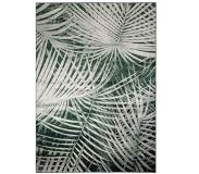 Zuiver Palm Vloerkleed Viscose 200 x 300 cm - By Day