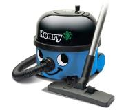 Numatic HVR180 Henry Basic