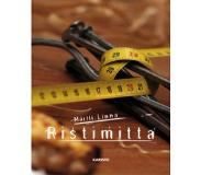 book 9789512354887 Ristimitta