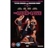 dvd The Look Of Love (Import) [DVD] (DVD)