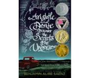 Book Aristotle and Dante Discover the Secrets of the Universe