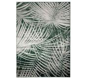Zuiver Palm Vloerkleed Viscose 170 x 240 cm - By Day