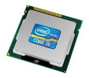 Intel Core ® ™ i5-3550S Processor (6M Cache, up to 3.70 GHz) 3GHz 6MB Smart Cache processor