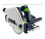 Festool TS 55 RQ-PLUS