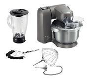 Bosch MUMXL20G keukenmachine