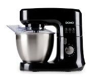 Domo DO9111KR mixer