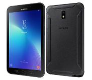 Samsung Galaxy Tab Active SM-T365N 16GB 3G 4G Groen tablet