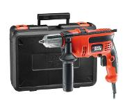 Black & Decker KR604CRESK boormachine