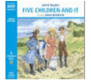 book 9789626343050 Five Children And It