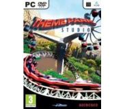 Global Theme park studio (PC)