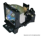 GO Lamps GL008 projektorilamppu