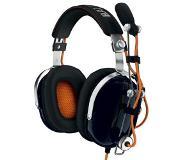 Razer Battlefield 3 Expert Blackshark Gaming Headset