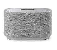 Harman Kardon Citation 300 - Smart Speaker met Google Assistant - Grijs
