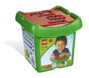 Lego - duplo 6784 Luovaa lajittelua