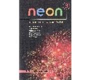 NEON 3 : Reaktiot ja energia