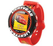 V-Tech 25% korting: V-Tech Kidizoom Cars 3 Cam Watch