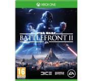 Electronic Arts Star Wars: Battlefront II | Xbox One