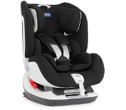 Chicco Seat Up 012 Zwart baby-autozitje