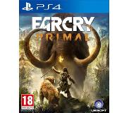 Ubisoft Far Cry: Primal PS4