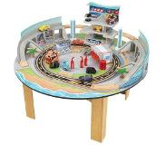 Kidkraft Florida Racebaan en tafel Disney Pixar Cars 3 by Kid Kraft