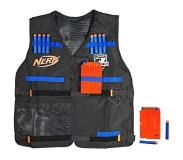 Hasbro NERF Elite Tactical vest set