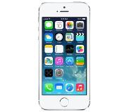 Apple iPhone 5s 16 GB Hopea