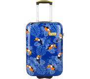 "Suitsuit BHPPY I can Toucan 20"" (55 cm) trolley"