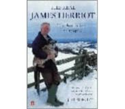 book 9780140268812 The Real James Herriot