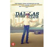 Drama Dallas buyers club